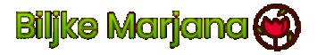 Biljke Marjana